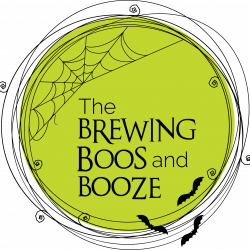 The Brewing Boos & Booze